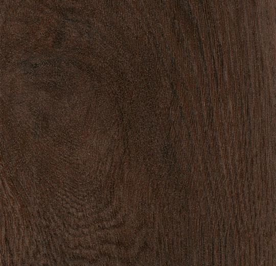 Forbo Effekta Professional 4023 P Weathered Rustic Oak (плашка 940*140 мм)