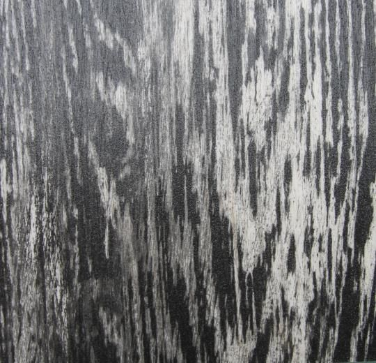 Forbo Effekta Professional 4031 P Black Reclaimed Wood (плашка 940*140 мм)