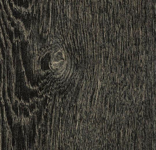 Forbo Effekta Professional 4042 P Black Fine Oak (плашка 940*140 мм)