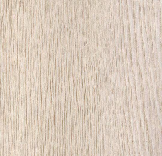 Forbo Effekta Professional 4043 P White Fine Oak (плашка 940*140 мм)
