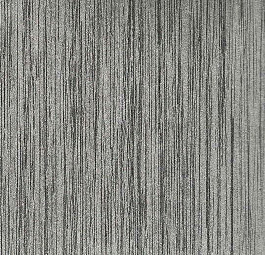 Forbo Effekta Professional 4051 T Silver Metal Stripe (плитка 400*400 мм)