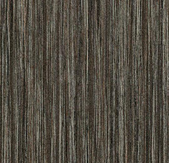 Forbo Effekta Professional 4054 P Dark Linea (плашка 940*140 мм)