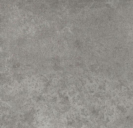 Forbo Effekta Professional 4061 T Natural Concrete (плитка 400*400 мм)