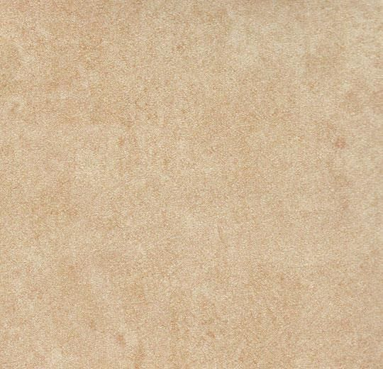 Forbo Effekta Professional 4062 T Sand Conrete (плитка 400*400 мм)