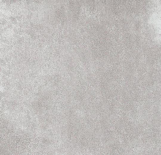 Forbo Effekta Professional 4071 T Silver Metal Stone (плитка 400*400 мм)