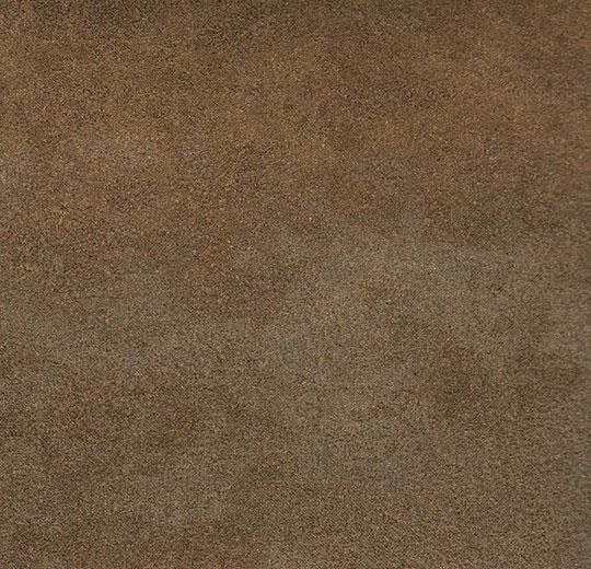 Forbo Effekta Professional 4072 T Rusty Metal Stone (плитка 400*400 мм)