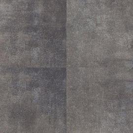 Виниловая плитка Tarkett (Таркетт) Lounge Concrete цена