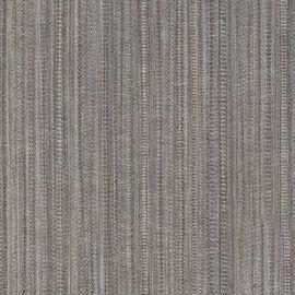 Виниловая плитка Tarkett (Таркетт) Lounge Fabric цена