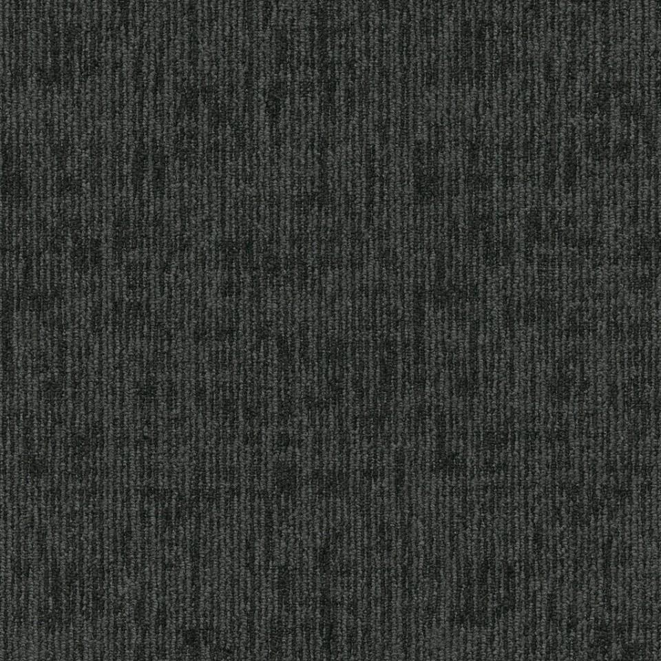 Ковровая плиткаModulyss First Absolute 993