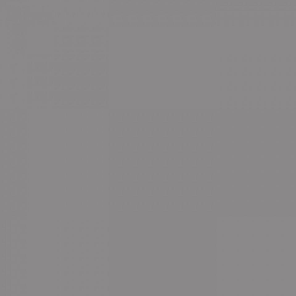 Линолеум коммерческий акустический Grabo Acoustic 43 Uni 1290-275