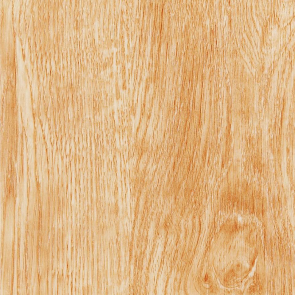 Кварц-виниловая плитка Alpine Floor Classic Бук