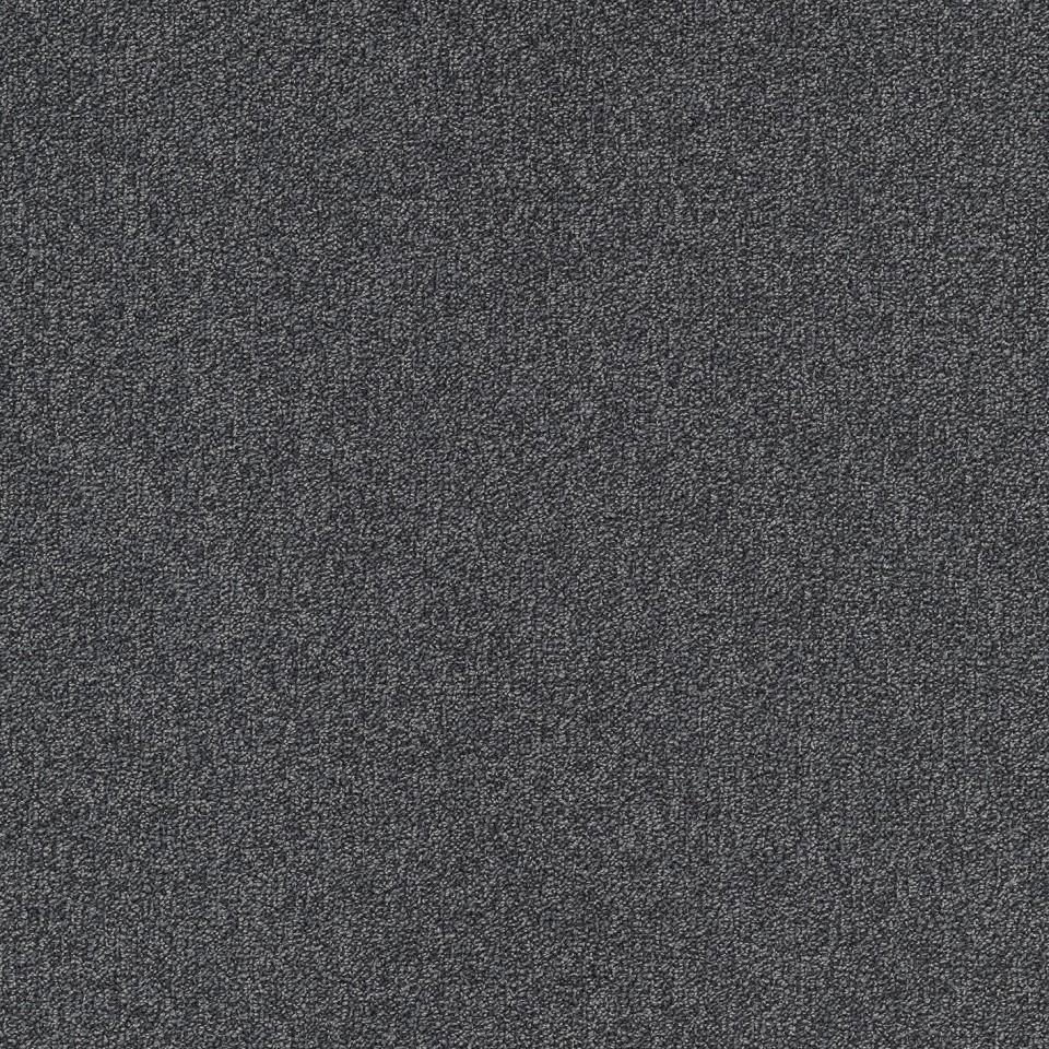 Ковровая плитка Modulyss Spark 994