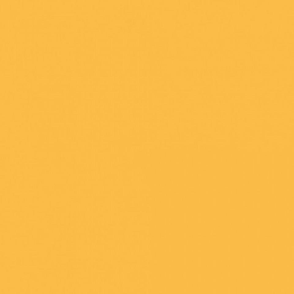 Сценический линолеум Grabo Unifloor 3060