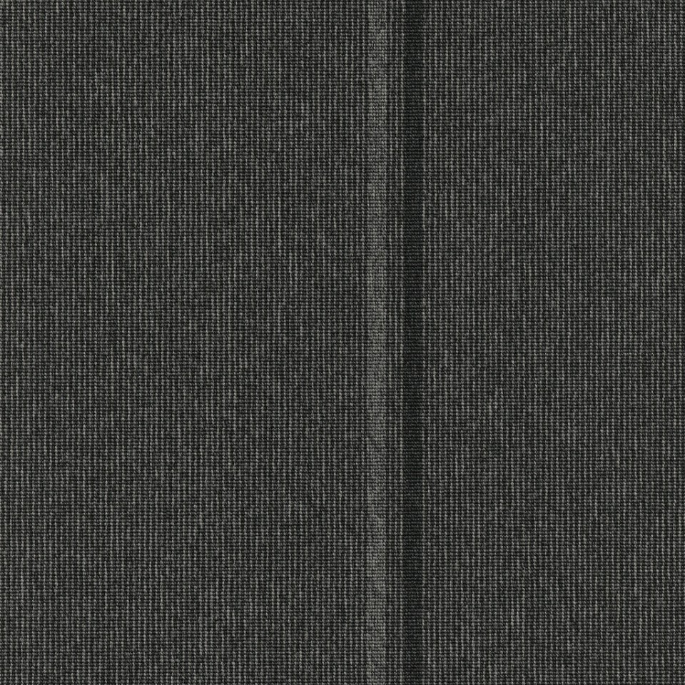 Ковровая плитка Modulyss Opposite Lines 983