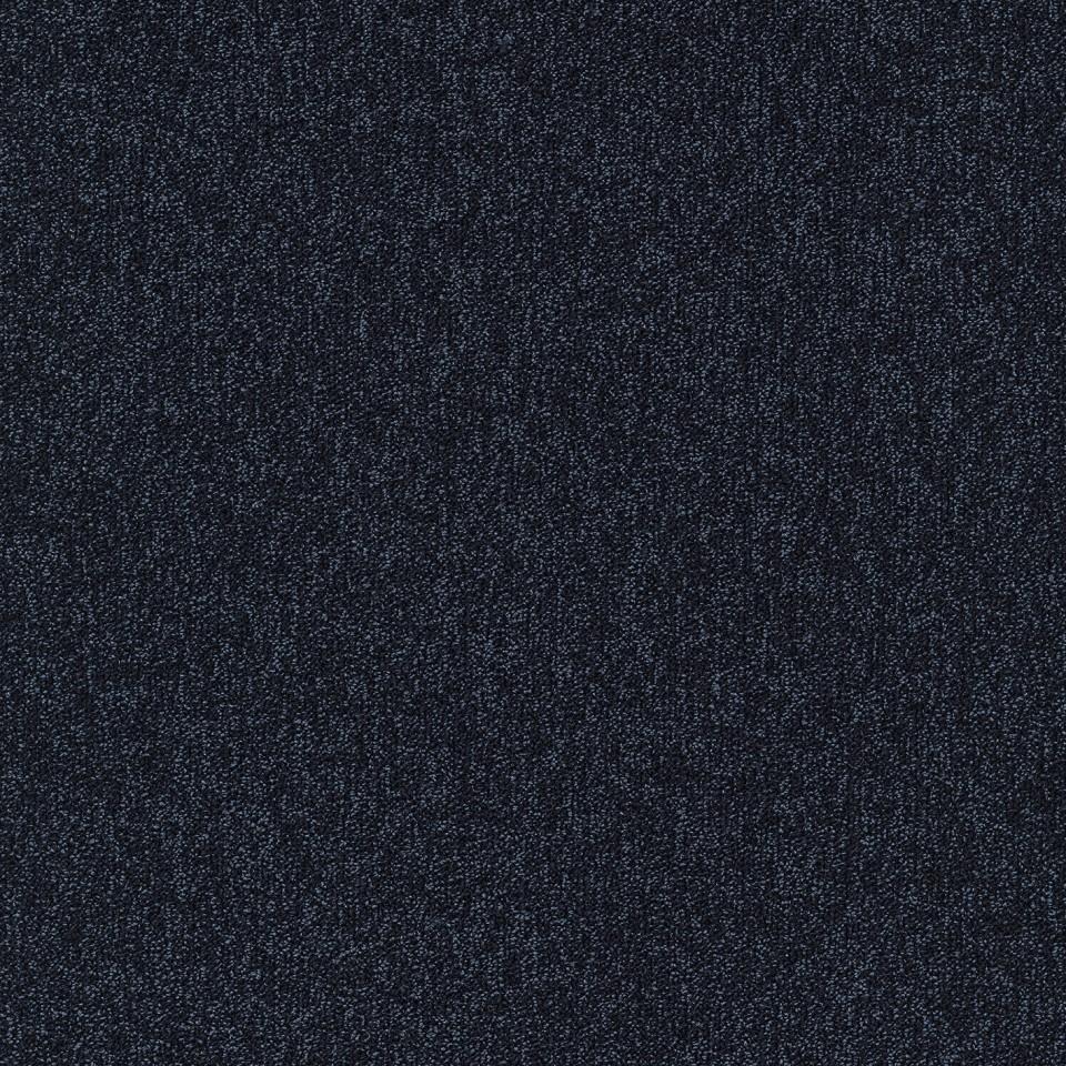 Ковровая плитка Modulyss Spark 550