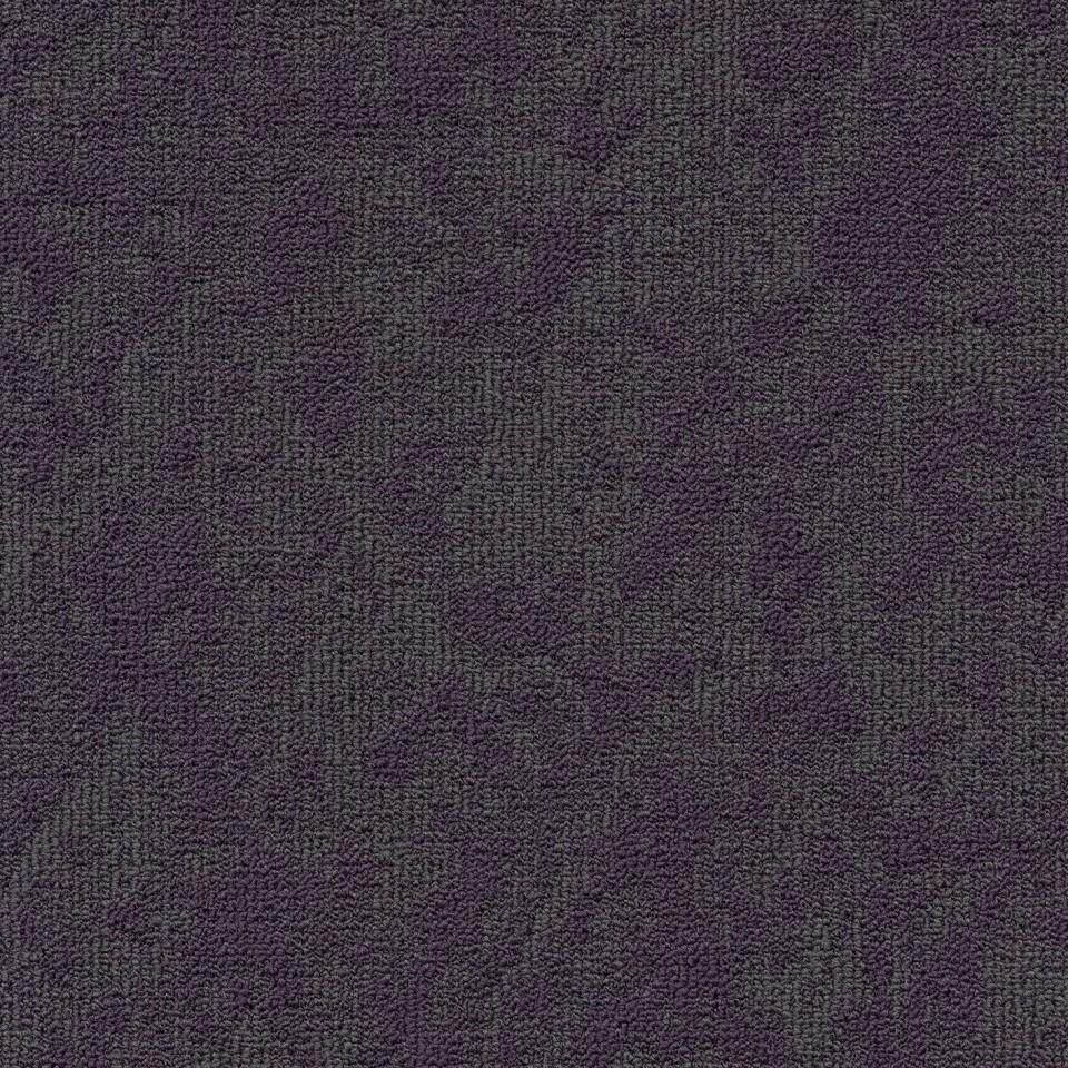 Ковровая плитка Modulyss Vision410