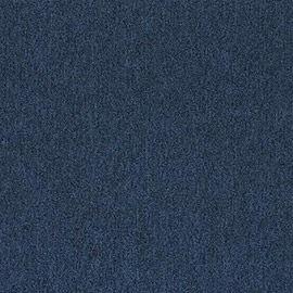 Ковровая плитка Interface Series 1-101/338410 цена