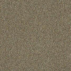 Ковровая плитка Interface Series 1-101/338411 цена