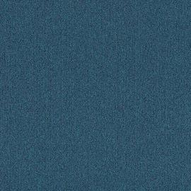 Ковровая плитка Interface Series 1-101/338412 цена