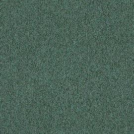 Ковровая плитка Interface Series 1-101/338413 цена