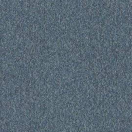 Ковровая плитка Interface Series 1-101/338414 цена