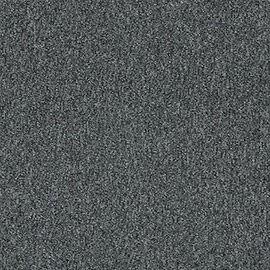 Ковровая плитка Interface Series 1-101/338415 цена