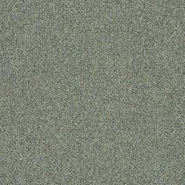Ковровая плитка Interface Series 1-101/338416 цена