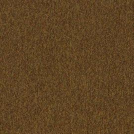 Ковровая плитка Interface Series 1-101/338417 цена