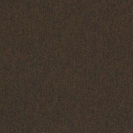 Ковровая плитка Interface New horizons 2/5583 цена