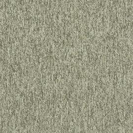 Ковровая плитка Interface New horizons 2/5585 цена