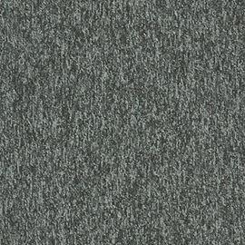 Ковровая плитка Interface New horizons 2/5586 цена