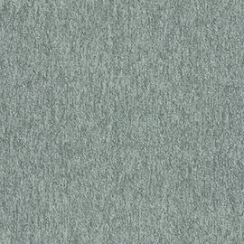 Ковровая плитка Interface New horizons 2/5587 цена