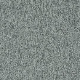 Ковровая плитка Interface New horizons 2/5588 цена