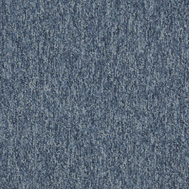 Ковровая плитка Interface New horizons 2/5590 цена
