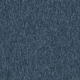 Ковровая плитка Interface New horizons 2/5591 цена