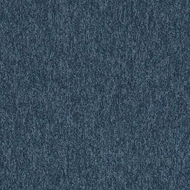 Ковровая плитка Interface New horizons 2/5596 цена