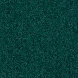 Ковровая плитка Interface New horizons 2/5598 цена