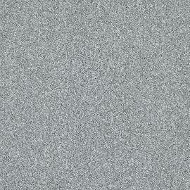 Ковровая плитка Interface Heuga 727/672701 цена