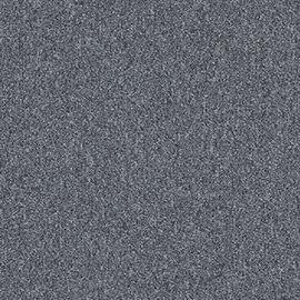 Ковровая плитка Interface Heuga 727/672702 цена