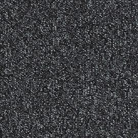 Ковровая плитка Interface Heuga 727/672704 цена