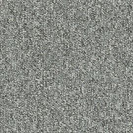 Ковровая плитка Interface Heuga 727/672706 цена
