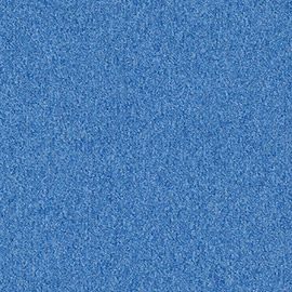 Ковровая плитка Interface Heuga 727/672737 цена