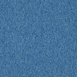 Ковровая плитка Interface Heuga 727/672738 цена
