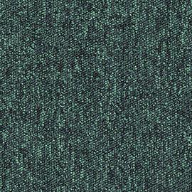 Ковровая плитка Interface Heuga 727/672744 цена