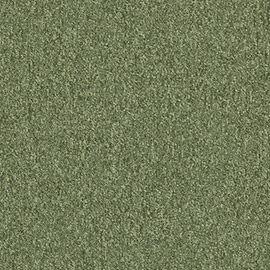 Ковровая плитка Interface Heuga 727/672747 цена