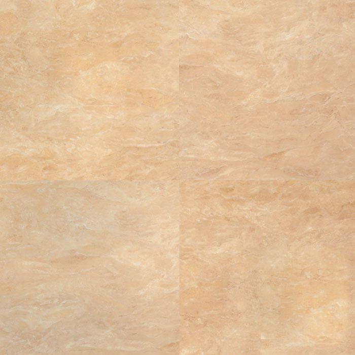 Виниловая плитка Tarkett (Таркетт) New age Abstraction цена