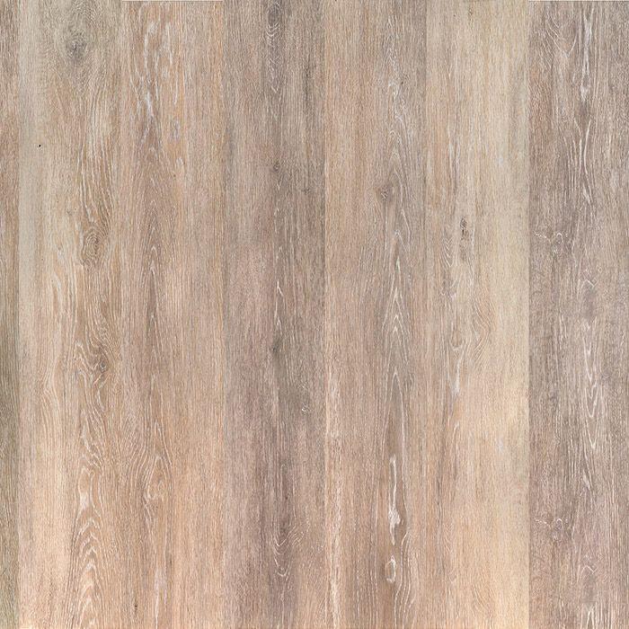 Виниловая плитка Tarkett (Таркетт) New age Ambient цена