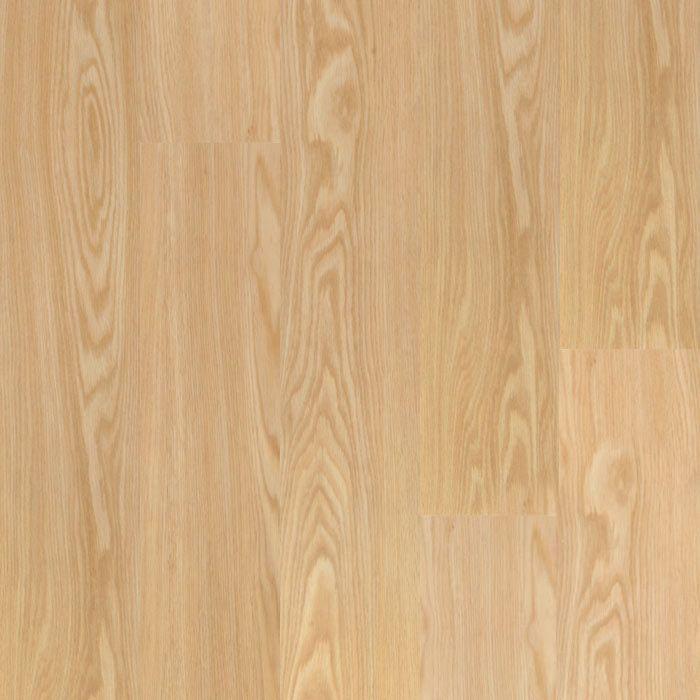 Виниловая плитка Tarkett (Таркетт) New age Ameno цена