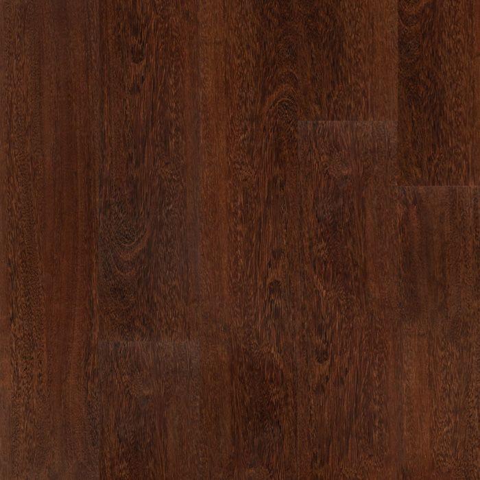 Виниловая плитка Tarkett (Таркетт) New age Elysium цена