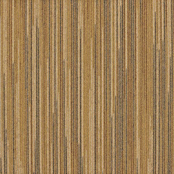 Desso Libra Lines 2035